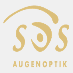 sos-optik.at